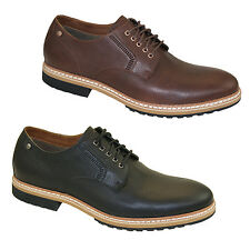 Timberland West Haven Waterproof Oxford Lace Up Business Low Shoes Men