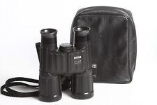 ZEISS 10x40 B T* P West Germany Fernglas Binocular