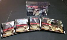 Star Wars - The Empire Strikes Back - 70mm Collector Film Cels - Series One