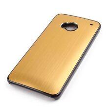 Markenlose Oberschalen & Designfolien in Gold für Handys