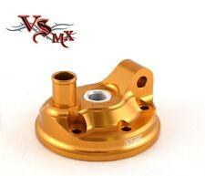 VHM Cylinder Head KTM SX85 13-16 HUSQVARNA TC85 13-16 GOLD Performance Head