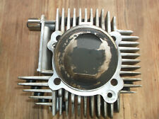 DUCATI 800SS SUPER SPORT Front Cylinder Jug and Piston