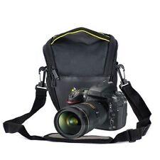 Camera Case Bag for Nikon D7200 D7100 D5600 D5500 D5300 D3400 D3300 D3200 D750