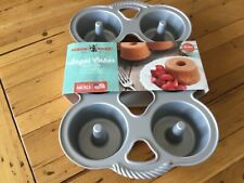 Nordic Ware Backform Angel Cakes Mini