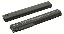 4400mAh 14,4V Battery for HP HSTNN-LB29