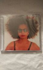 DIANA ROSS RED HOT RHYTHM AND BLUES EXPANDED   CD 2 DISC  NEW & SEALED
