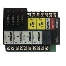 Genuine Generac Load Controller 0H7376A