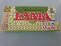 ELMA Classic Chewing gum with natural Chios gum mastic and mastic oil