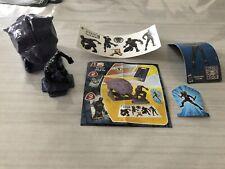 Kinder Maxi Gransorpresa Pasqua 2021 Marvel Black Panter VVD28 + Bpz E Adesivi