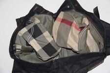 NEW Burberry Brit jeans Denim Slim 28 x 32  Steadman