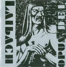 LAIBACH Opus Dei CD 1987