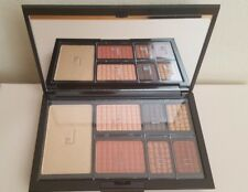 Doucce Limited Edition Freematic Combo Pro Palette RRP £50 BNIB Eyeshadow/Blush