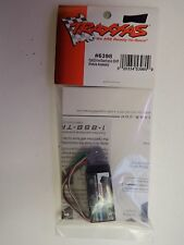 TRAXXAS - OPTIDRIVE ELECTRONIC SHIFT MODULE ASSEMBLY - MODEL# 5398 - Box 3