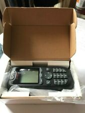 Avaya 3720 Dect Telephone Only 700466105R
