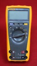 Fluke 77IV Digital Multimeter DMM