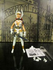 Dc Collectibles Justice League: Gods and Monsters: Wonder Woman Animated Figure~