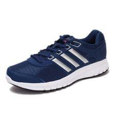 ADIDAS DURAMO LITE M scarpa da ginnastica uomo nr 42 2/3 (US 9) BB0805
