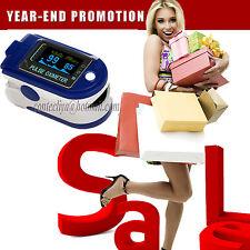 CE 24H Recorder,Finger HeartRate Blood Oxygen Monitor,Spo2,PR,Software,CMS50D+