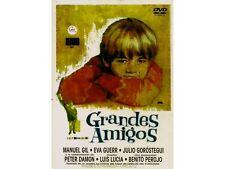 """GRANDES AMIGOS-Basada en la novela""""La Colina Del Arbol"""" MaNUEL&eVA gUERR"""