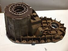 FORD NP273 TRANSFER CASE FRONT CASE HALF HOUSING / 24247