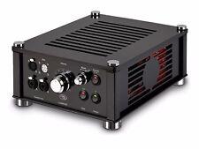 Audiovalve Universal-Kopfhörerverstärker Luminare - Makelloser Rückläufer