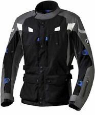 """BMW Motorrad GS Dry Jacket Mens EU 50 Size (around 40"""" chest) - Excellent"""
