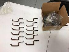 Bow Hanger/ Bulk Box