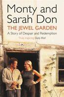 Jewel Garden NEW Don Monty