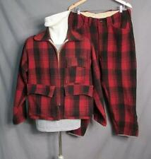 Abrigos y chaquetas vintage de hombre 100% lana
