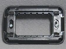 LEGRAND 072843 - Sp.x-supporto Pour Boîte Rectangulaire 3M