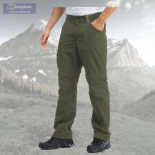 Pantalones de hombre cargo 34L