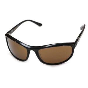 Terminator 2 Sunglasses by Magnoli Clothiers