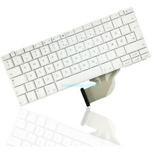 "New Danish Keyboard For iBook G4 12"" DN Layout Clearance Sale Free Shipping"