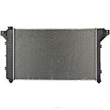 Radiator 2568A SILLA 98 99 00 01 02 Dodge Ram 1500 2500 3500 5.9L V8 2291
