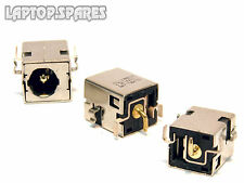 DC Potenza Porta Presa Jack Connettore DC033 Fujitsu Siemens Amilo Pi2512 Pi 2512