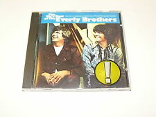 """EVERLY BROTHERS """"THE VERY BEST OF"""" CD WARNER BROS Ger"""