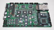 ARM Develpment Board HBI-0011B With HHI-0016B NEC ARM card
