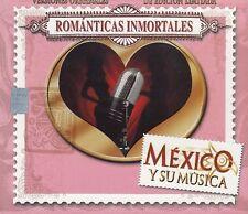 Tona La Negra,Amparo Montes,Hermanas Landin,Marilu,Hermanas Aguila,Esmeralda 3CD