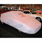 Garage Indoor Car Dust Cover for MGB - MGA