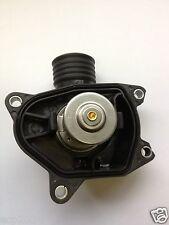 Land Rover Freelander TD4 thermostat bmw moteur 2.0 Diesel nouveau e pel100570l
