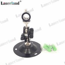 Dia.12mm Adjustable Holder/Clamp/Mount for Laser Module Diode Pointer Torch