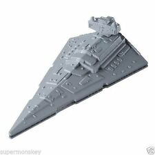 Tomica Star Wars Diecast Vehicles, Parts & Accessories