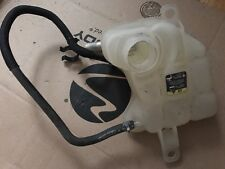 2011 Ford Fusion COOLANT RESERVUAR with hose