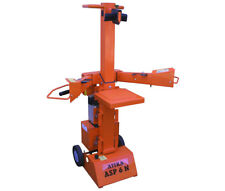 ATIKA Holzspalter Brennholzspalter ASP 6 N 400V ***2.WAHL***