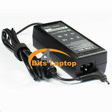 Samsung np740u3e-x01 Compatible Laptop Adaptador Cargador