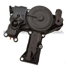 Oil Separator PCV Valve for VW AUDI 06H 103 495E 06H 103 495AC 06H103495AC