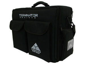 25% Discount. Carry 200 Troops or Infantry in a Terminator Kaiser1 figure case