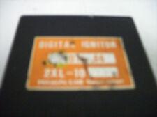 YAMAHA FZ600 CDI IGNITION BOX 1988 2XL-82305-10-00