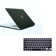 """Pattern paint Hard Case Cover for laptop Macbook Pro 13""""15""""Retina Air 13""""11""""12"""""""