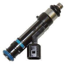 Fuel Injector Crown 53032701AA